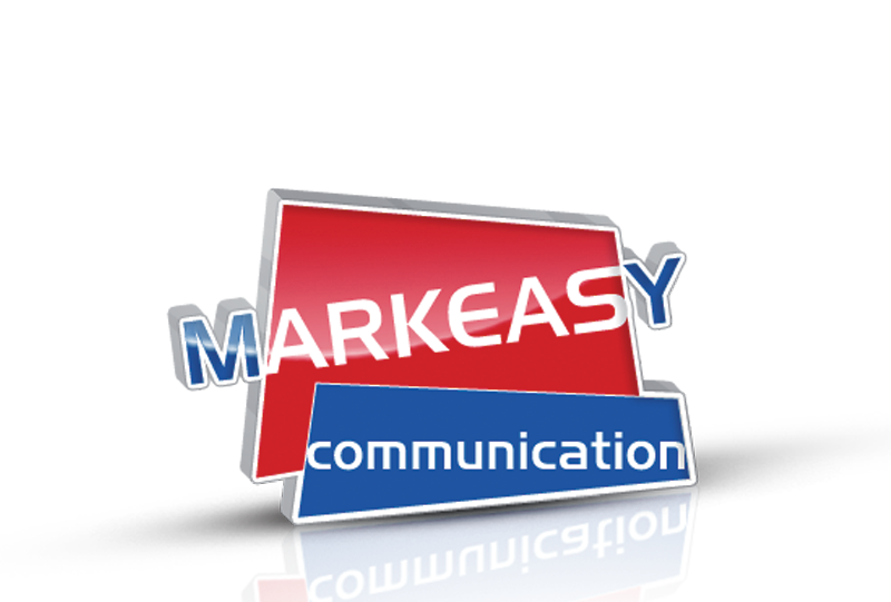 Markeasy Communication